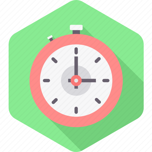 alarm, alert, bell, deadline, time, timer, warning icon