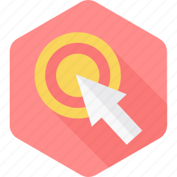 click, pay per click, pay per use, ppc, ppu, subscribe, subscription icon
