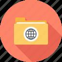 data, document, domain, file, folder, hosting, network