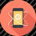 advertising, communication, email, marketing, mobile, promotion, seo