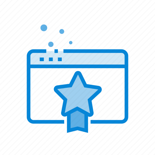 Page, quality, site, favorite icon - Download on Iconfinder