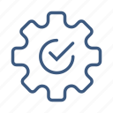 business, cog, cogwheel, configuration, gear, preferences, settings