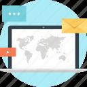 advertising, campaign, communication, digital, marketing, message, promotion