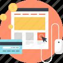 business, buy, commerce, digital, ecommerce, electronic, shopping