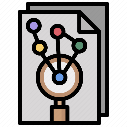 Analysis, analytics, bar, data, graph, statistics, stats icon - Download on Iconfinder