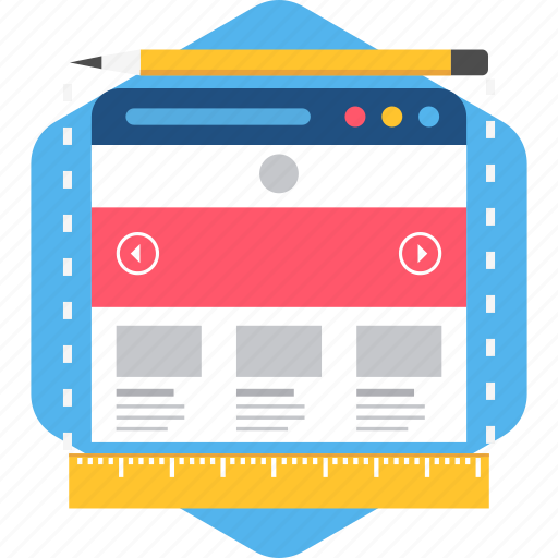 Design, engine, optimization, outlook, search, seo, website icon - Download on Iconfinder