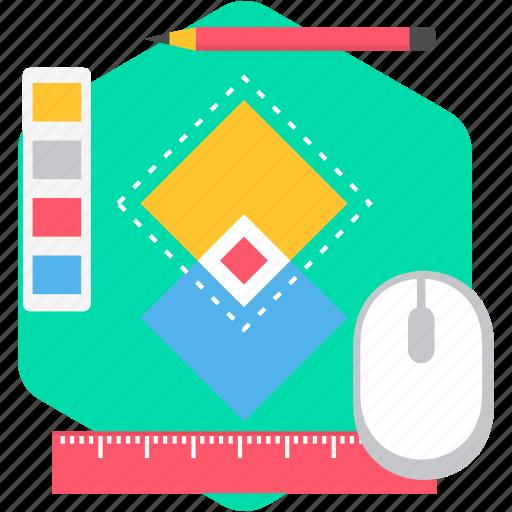 Creative, creativity, design, engine, optimization, search, seo icon - Download on Iconfinder