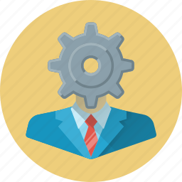 consultant, help, seo, seo consultant, service, support, technical support icon