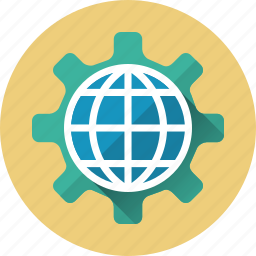 development, online, seo, web, web development icon