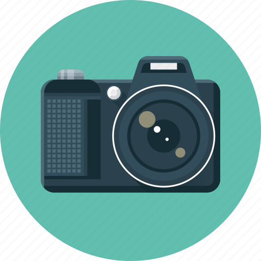 cam, camera, gallery, photo, photo gallery, photography icon