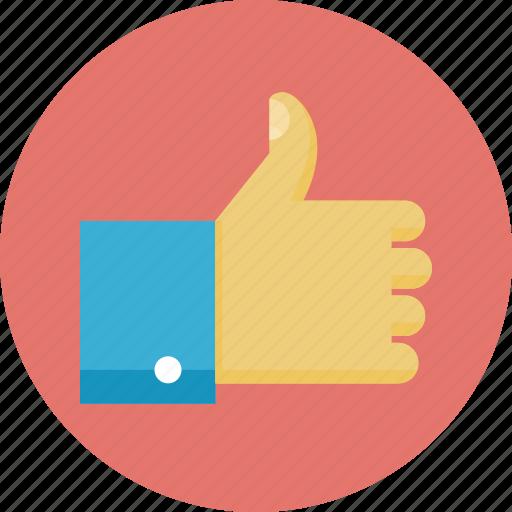 integration, like, social, social integration, thumbs up icon