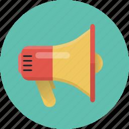 advertising, marketing, social, viral, viral marketing icon