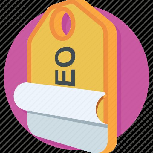 keywording, marketing, seo, seo tags, tags icon