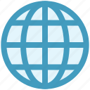 earth, globe, internet, marketing, seo, seo services, world icon