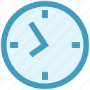 alarm, clock, management, marketing, seo, time optimization, watch icon
