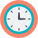 clock, time, time keeper, timer, watch