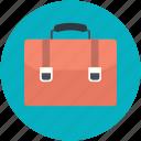 bag, case, office, office bag, portfolio