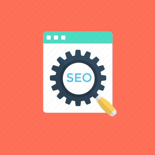 internet marketing, search engine marketing, search engine optimization, seo, website seo icon