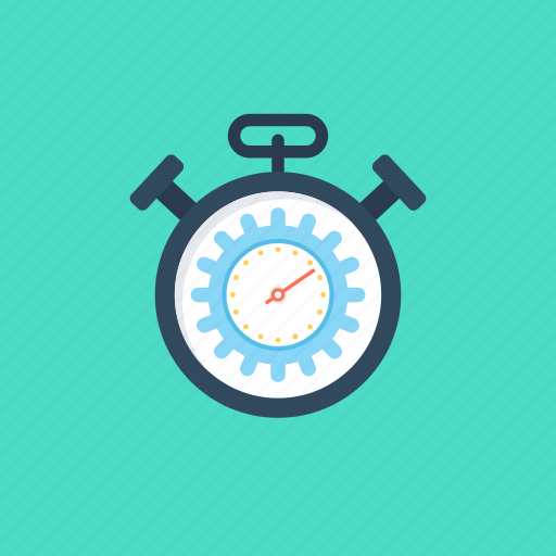 page loading speed, seo audit, seo monitoring, seo performance, website performance icon