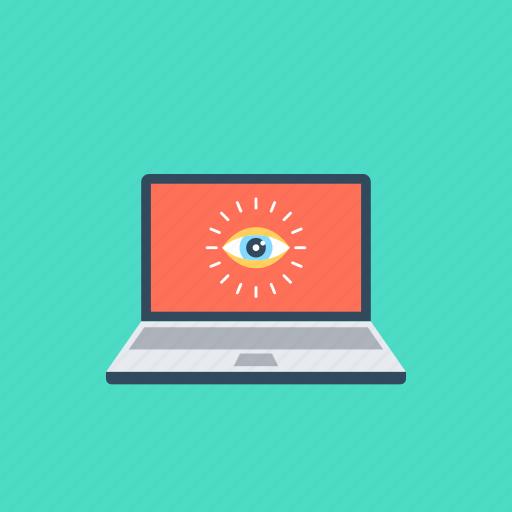 performance indicator, seo analyzer, seo monitoring, seo optimization, website performance icon