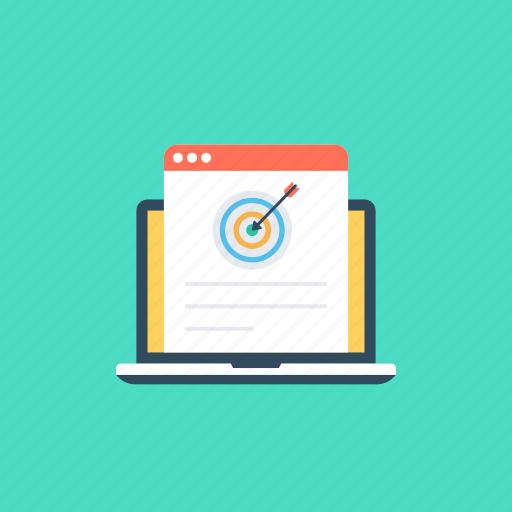 Seo, code optimization, keywording, seo optimization, search engine optimization icon