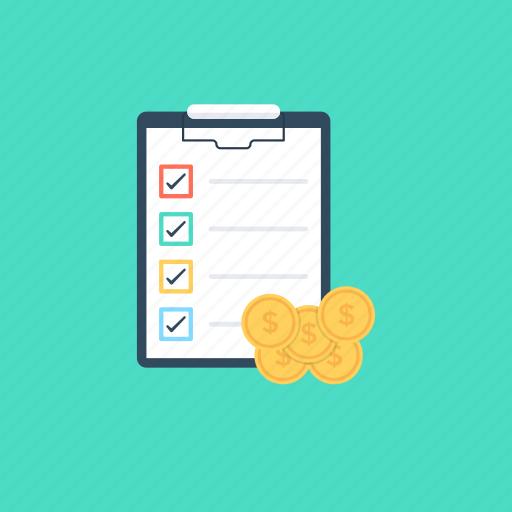 audit report, data driven seo, seo analysis, seo audit, website performance icon