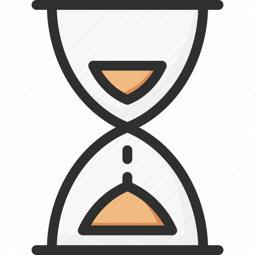 Management, marketing, sand, seo, time, watch icon - Download on Iconfinder