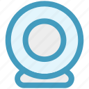 camera, cctv, cctv camera, monitoring camera, security camera, surveillance icon
