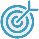 bulls eye, goal, marketing, middle, optimization, seo, target
