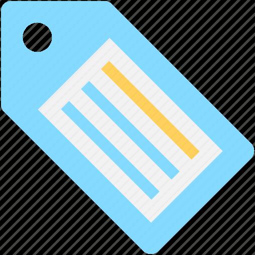 optimization, seo, seo keyword, seo label, seo tag icon