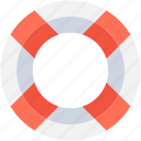 life belt, life buoy, life donut, life ring, ring buoy