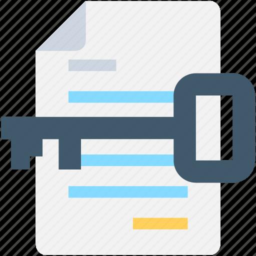file, keyword, keyword file, seo, seo tags icon