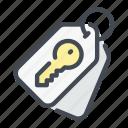 key, keyword, label, marketing, tag, word