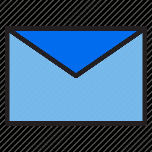 e, mail, marketing, online, seo icon