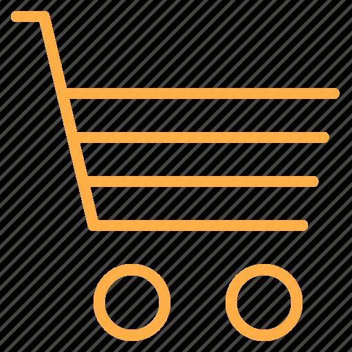 commerce, e, marketing, online, seo icon