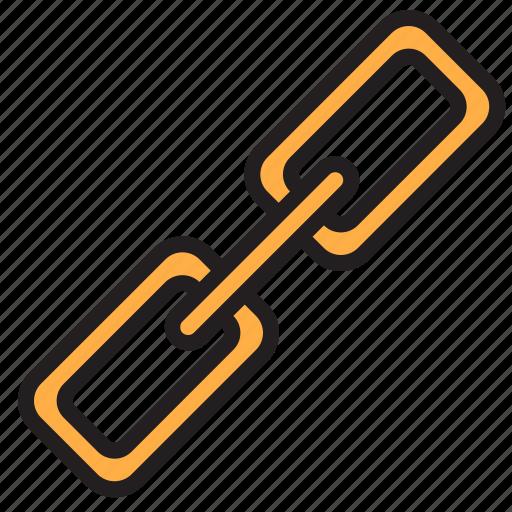 Link, marketing, online, seo icon - Download on Iconfinder