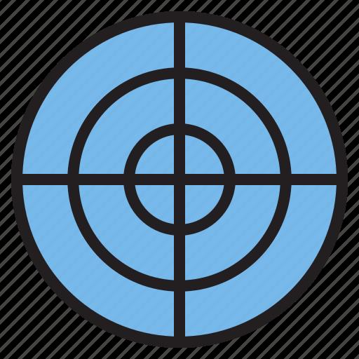 keyword, marketing, online, seo, target icon