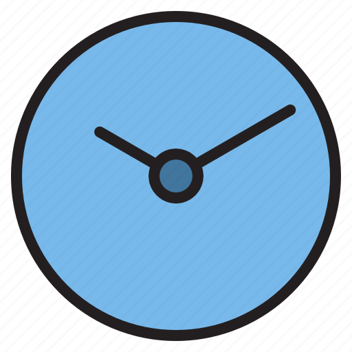 management, marketing, online, seo, time icon
