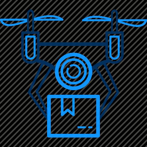 Technology, machine, robot, robotic icon - Download on Iconfinder