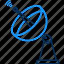 antenna, dish, wireless, signal