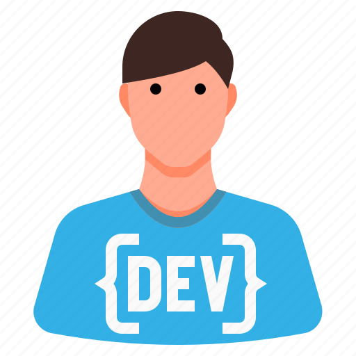 Resultado de imagen para developer icon