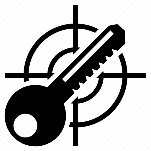 keyword, keyword planner, keyword planning, keyword research, keyword tool, seo, target keyword icon