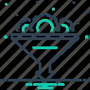 bottleneck, filtering, filtration, funnel, gear, management, optimization