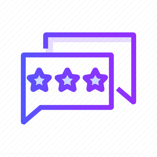 center, curstomers, customers, reviews, support icon