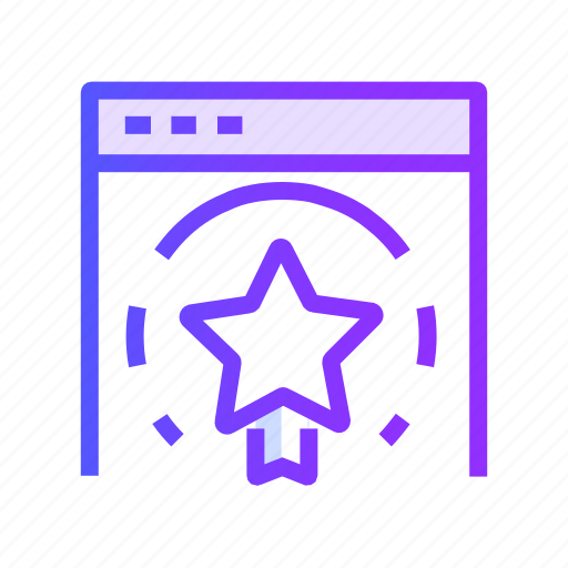 document, page, quality, seo, website icon