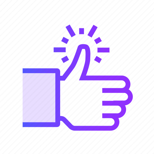 communication, media, multimedia, promotion, social, video icon