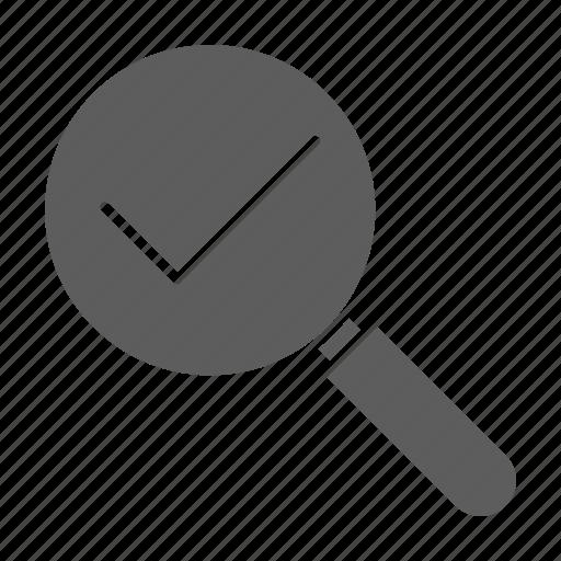 Active, seo, search, optimization, web icon
