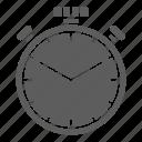 campaign, optimization, seo, timing, web icon