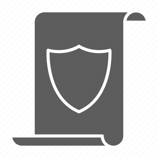 copyright, optimization, protection, seo, web icon