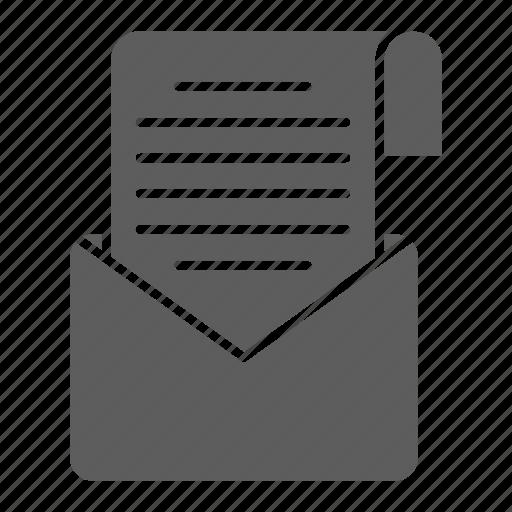 email, marketing, message, optimization, seo, web icon